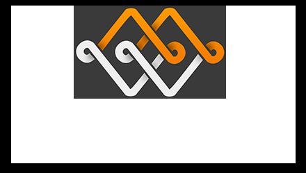 M2 Metallbau